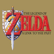 the path to the next pendant the legend of zelda a link to the past walkthrough