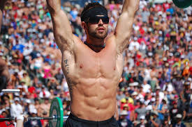 picture rich froning