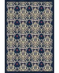charlotte moss s new rugs