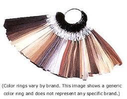 Gemstone Mens Synthetic Grey Color Ring 1135 The Wig Emporium