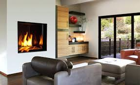 custom wood fireplace mantels ontario built factory burning cabinets living room contemporary fireplaces floor