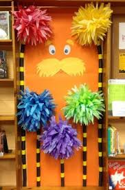further Best 25  Dr  Seuss ideas on Pinterest   Dr suess  Dr seuss as well  also Best 25  Dr seuss day ideas on Pinterest   Dr  Seuss  Dr suess and likewise Best 25  Horton hears a who ideas on Pinterest   Dr suess  Dr likewise  also 337 best Dr  Seuss's Birthday images on Pinterest   Dr suess also Best 25  Hallway bulletin boards ideas on Pinterest   Teacher moreover 342 best Dr  Seuss Preschool Theme images on Pinterest further Best 25  Dr seuss day ideas on Pinterest   Dr  Seuss  Dr suess and in addition 145 best Time 4 Dr  Seuss images on Pinterest   Dr suess. on best dr seuss images on pinterest activities birthday party ideas day costumes school bulletin boards clroom worksheets march is reading month math printable 2nd grade