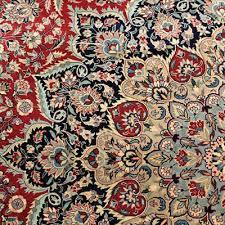 rug styles