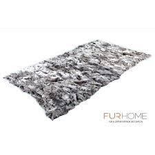 grey rug gray fur rug fur rug light grey gray fur rug grey fur