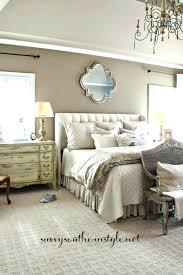 Master Bedroom Bedding Ideas Master Bedroom Bedding Ideas Best Master  Bedrooms Ideas On Beautiful Bedrooms Bedroom . Master Bedroom Bedding ...