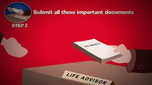 Kotak Life Insurance Claims Made Easy Youtube