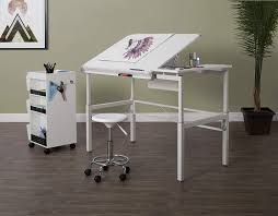 Studio Designs Graphix Ii Workstation