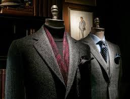 Italian Suit Designers 2017s Top Ten Suit Brands American Vs British Vs Italian