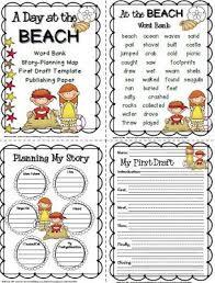 My Favorite Summer Vacation    Summer Vacation Essays