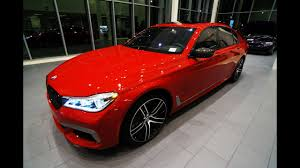 2018 bmw v12. modren 2018 all new 2020 2019 2018 red m7 g12 bmw v12 760 m760 leds detail review  interior exterior carbon throughout bmw v12 o