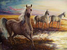 original acrylic on canvas 1500x1200