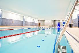 indoor gym pool. Regular Swimming, Tennis, Squash, Fitness, Spinning And Gym Sessions Take Place At The During School Sports Sessions. Indoor Pool