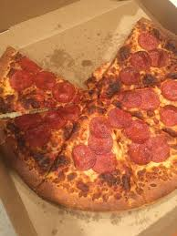 little caesars pizza 16 reviews pizza 4805 laa blvd elk grove ca restaurant reviews phone number yelp