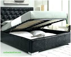 marlo furniture bedroom sets – House Ideas Free Creative