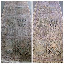 pinnacle eco clean oriental rug cleaning rochester ny
