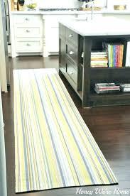 2x3 black rug kitchen rug kitchen rug black and white striped kitchen rug and white striped 2x3 black rug
