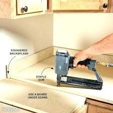 laminate countertop burn repair laminate repair repair packed with melamine