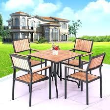 broyhill patio furniture outdoor furniture patio reviews care broyhill patio furniture reviews