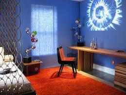 geek office decor. Home Decor: Geek Office Decor Small Decoration Ideas Unique To Design E