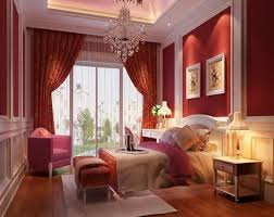 bedroom for couple decorating ideas. Latest Couple Bedroom Decorating Ideas For L