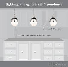 impressive spacing pendant lights over kitchen island at spacing pendant lights over kitchen island picture pool gallery spacing pendant lights over kitchen