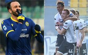 Serie A, risultati e classifica della 21^ giornata: gol e ...
