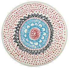 small round carpet rugs vidalondon 2u0027 round rugs roselawnlutheran