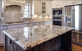 granite kitchen countertops cost estimator