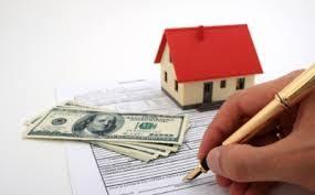 Ước tính chi phí xây dựng nhà rất quan trọng