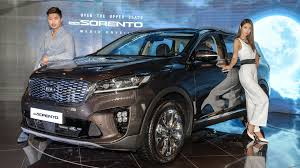 2018 kia jeep. wonderful jeep blocking ads can be devastating to sites you love and result in people  losing their jobs negatively affect the quality of content with 2018 kia jeep i