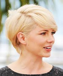 Best Hairstyle For Large Nose Short Hairstyles For Long Face And Big Nose Best Hair Style