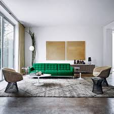 the best furniture brands. check out our selection of the best luxury furniture brands u003e design events