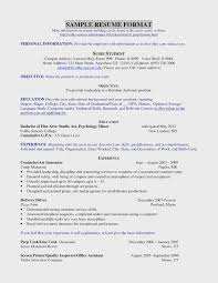 Prep Cook Resume Pantry For Study Shalomhouse Us Entry Level Sample