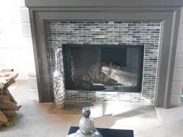 mosaic tile fireplace surround marvelous google search patios home ideas 24
