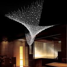 jessica fairbairn feature lighting amazing lighting