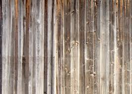 Popular Rustic Barn Wood Background With Rustic Barn Wood Background