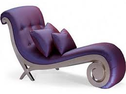 Stylish Chairs For Bedroom Bedroom Bedroom Lounge Chairs For Awesome Small Chaise Lounge