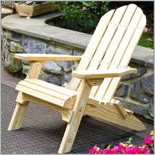 twin adirondack chair plans. Adirondack Double Chair Plans Free Seated Folding Printable Twin