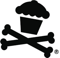 Johnny Cupcakes Wikipedia