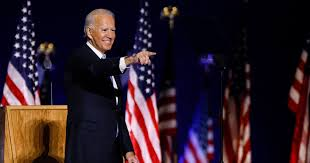 Biden plans for office as Trump refuses to concede: Live updates ...