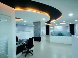 office cabin designs. Breathtaking Cabin Office Interior Designs Images B