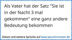 Facthunsappra Sprüche Schlechter Vater