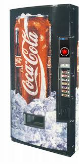 How To Fix A Soda Vending Machine Magnificent About Voice Activated Vending Machines