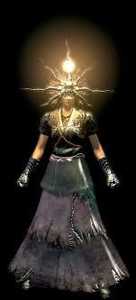 Dark Souls Light Spell Sunlight Maggot Dark Souls Wiki