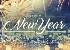 Shop New Years Cards By Cardsdirect