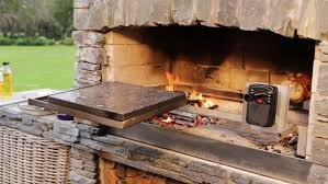 tuscan fireplace grill cooking fireplaces and bake ovens spring