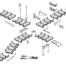 cat 5e 568b wiring diagram cat wiring diagram database ether wiring diagram t568b ether car wiring