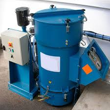 Central Vacuum Comparison Chart Central Vacuum Systems At Best Price In India