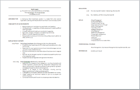 Awesome Collection of Recruiting Coordinator Resume Sample For Form