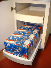 Slide Out Kitchen Drawers Four Secrets That Nobody Will Tell You